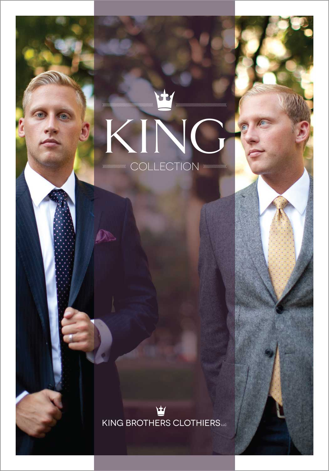 King-collection