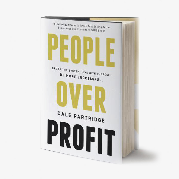 people-over-profit
